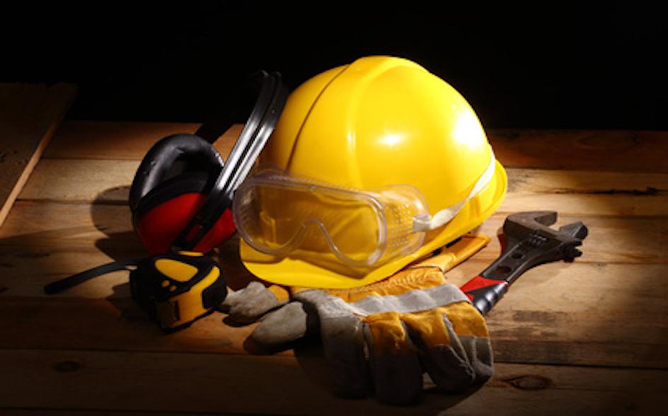 Advogados especialistas em acidentes trabalho mortais