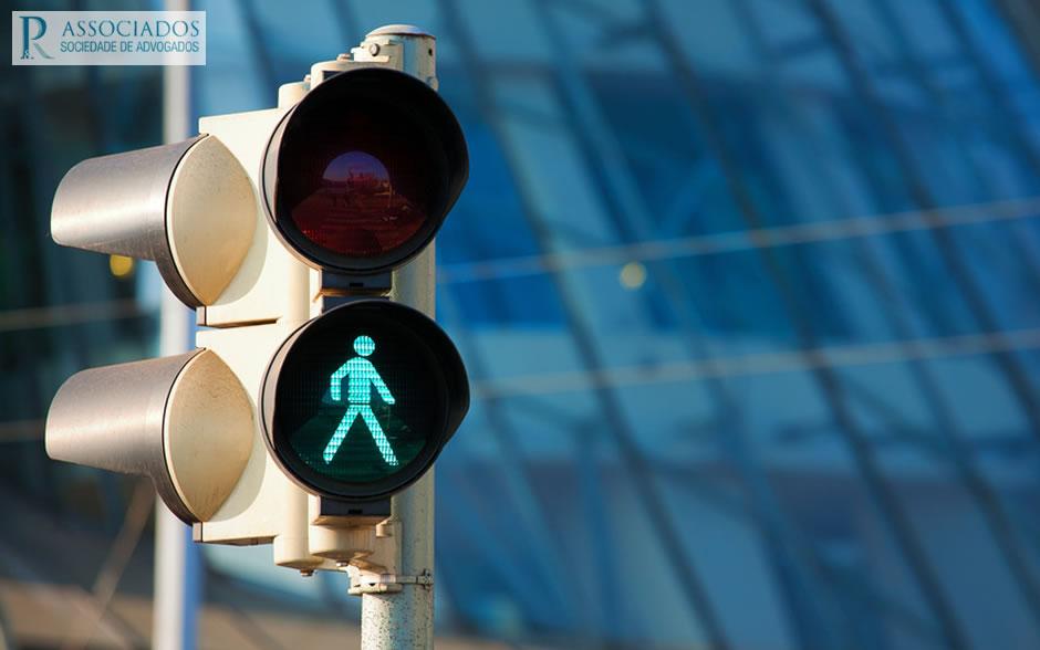 Direitos das vítimas de acidente por atropelamento