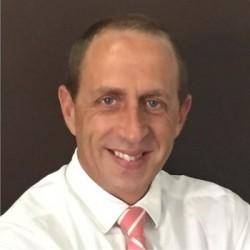 Advogado Ricardo Lucas