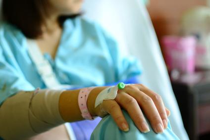 acidentes viação danos corporais