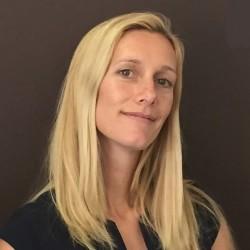 Advogado Teresa Peixoto